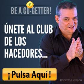 Banner Cuadra.280px Únete Al Club De Los Hacedores