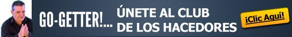 Banner Horiz.590px Únete Al Club De Los Hacedores