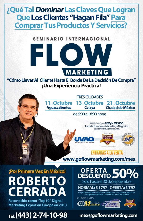 FlowMarketing-MEX08-CARTEL